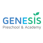 Genesis PreSchool and Academy
