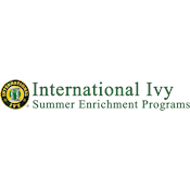 International Ivy Summer Enrichment Programs - IVY VIRTUAL CAMP