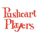 Pushcart Players