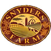 Snyder's Farm - Pick Your Own Farm