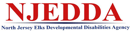 North Jersey Elks Developmental Disabilities Agency