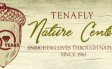 Tenafly Nature Center Guided Walk