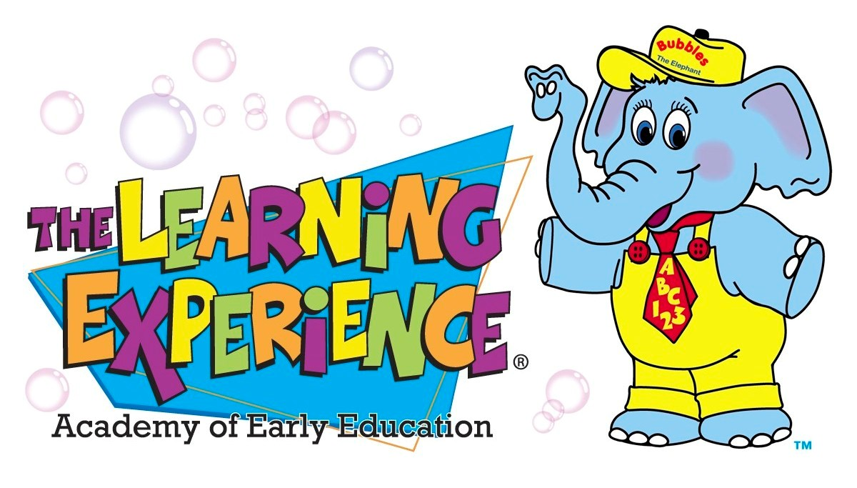 Family Fun Day at The Learning Experience in Monmouth Junction