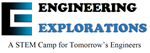 Engineering Explorations STEM Day Camp in West Orange