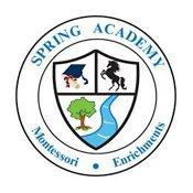 Spring Academy Summer Programs