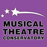 Musical Theatre Conservatory
