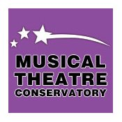 Musical Theatre Conservatory - Virtual or In Person Camp