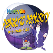 Montville Pediatric Dentistry