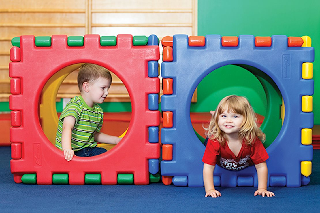 Day, evening and weekend classes for kids 6 mos to 13 yrs.