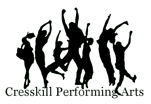 Cresskill Performing Arts - Dance