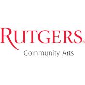 Rutgers Community Arts