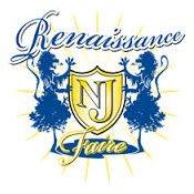 Renaissance Faire School Days in Bordentown, NJ