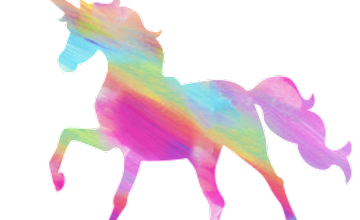 Rainbow Unicorn Event at Just Bead Yourself