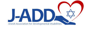 J-ADD (Jewish Association for Developmental DIsabiolities