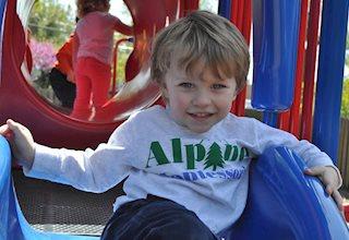 Alpine Montessori of Millburn