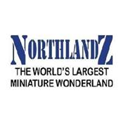 Northlandz Miniature Wonderland