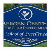 Bergen Center for Child Development