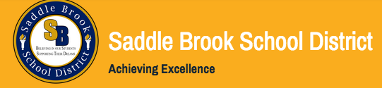 Saddle Brook Community School (Camp)