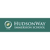 HudsonWay Immersion School