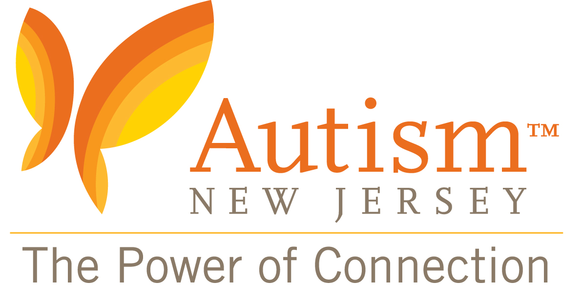 Autism New Jersey 35th Annual Conference