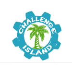 Challenge-Island STEM/STEAM Enrichment Program of Middlesex-Mercer-Somerset