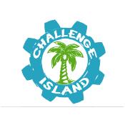 Challenge-Island STEM/STEAM Enrichment Program of Middlesex-Mercer-Somerset