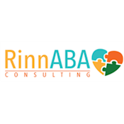 Rinn ABA Consulting