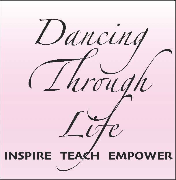 Free Dance Day at Dancing Through Life