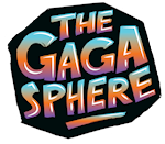 The Gagasphere
