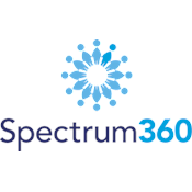 Spectrum360 - Serving Children on the Autism Spectrum