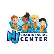 NJ Craniofacial Center