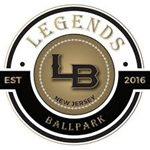 Legends Ballpark
