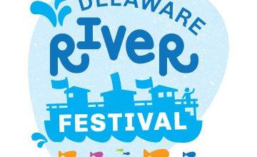Delaware River Festival