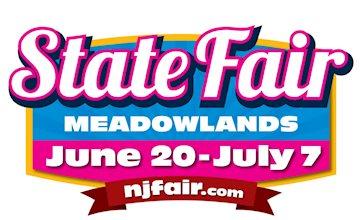 State Fair Meadowlands