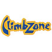 ClimbZone Howell