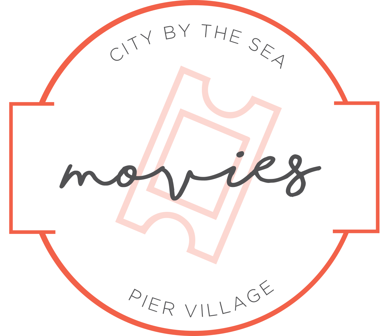 Pier Village Summer Movie Series at Pier Village