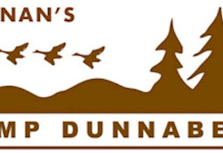Camp Dunnabeck