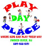 Play Day Place - Field Trips