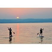 Hudson River Recreation