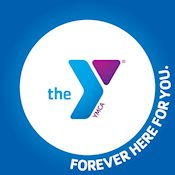 Lakeland Hills Family YMCA Summer Day Camps