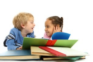 Englewood Public Library Preschool Storytime