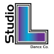 Studio L Dance Co. - Bridgewater