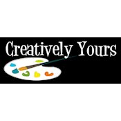 Creatively Yours Ceramic Painting~Glass Fusion~Canvas Painting (Ridgewood & Tenafly)