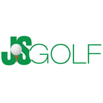 JS Golf Academy (Closter and Northvale)