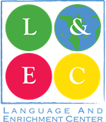 Language And Enrichment Center