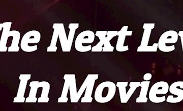 Jumanji:The Next Level--Dive In Movie