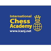International Chess Academy of New Jersey in Glen Rock & Teaneck
