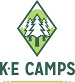 Camp Hawk Pointe