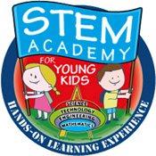 iGo STEM Academy - Summer Camp in Chesterfield