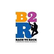 Bach to Rock Music School/Denville